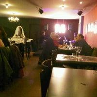 Photo taken at La Molleta by V1cS b. on 1/26/2012