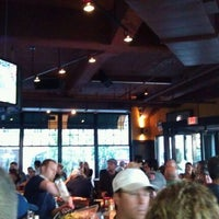 Photo taken at Cask 'n Flagon by Jake S. on 9/9/2011