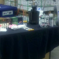 Photo taken at Lowe's Home Improvement by Gaylan W. on 6/16/2012