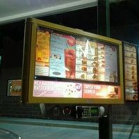 Foto scattata a SONIC Drive In da Michele il 5/28/2012