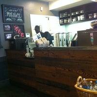 Photo prise au Starbucks par John L. le6/8/2012