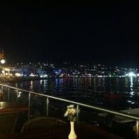 7/23/2012 tarihinde Engin C.ziyaretçi tarafından Mado'de çekilen fotoğraf
