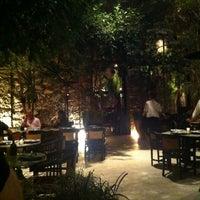 4/8/2012 tarihinde Tadah Y.ziyaretçi tarafından Veridiana'de çekilen fotoğraf