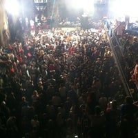 Photo taken at Arma17 by Dima K. on 9/8/2012