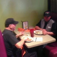 Photo taken at Papa Lopez Mexican Cantina by Brian G. on 1/12/2012