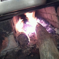 Photo taken at Taipa Restaurante by Renato R. on 10/22/2011