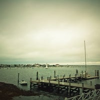 Photo taken at Hy-Line Cruises Ferry Dock (Nantucket) by William N. on 7/29/2012