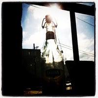 Photo taken at Lemonade Marketing Firm, LLC by Casey P. on 3/1/2011