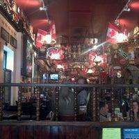 Photo taken at Kingston Brew Pub by David B. on 8/24/2011