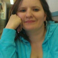 Photo taken at Dunkin Donuts by Mary T. on 5/18/2012
