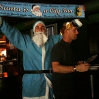 Photo taken at O'Flannigans by Tony D. on 12/31/2011
