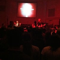 Photo taken at West Acres Baptist by Kadie W. on 9/28/2011