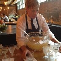 Photo prise au Drink par Logan R. le8/27/2012