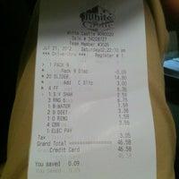 Photo taken at Sheraton Eatontown Hotel by Dude on 7/21/2012