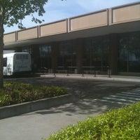 Photo taken at Rental Car Terminal by Todd P. on 4/17/2011