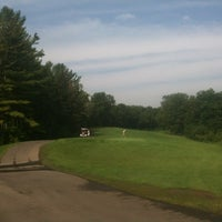 Photo taken at Brighton Dale Links by Miso H. on 7/25/2012