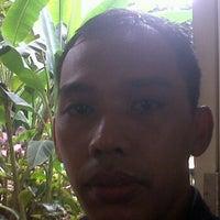 Photo taken at Johnny Andrean Senayan city by Sugeng tri wibowo S. on 11/26/2011