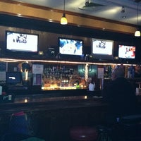 Photo taken at Manny's On Second by Liberty M. on 3/9/2011