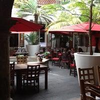 Foto tomada en Real San Pedro por TRIPULANTE G. el 8/14/2012