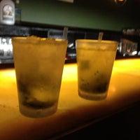 Foto tomada en Bar Milán por antolina m. el 9/1/2012