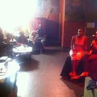 Photo taken at Somar Bar and Lounge by jose l. on 6/21/2011