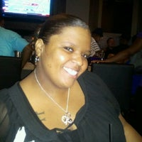 Photo taken at Bar 7 & Grill by Keke T. on 9/11/2011