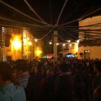 Photo taken at Festas Do Concelho De Sardoal by Ricardo d. on 9/24/2011