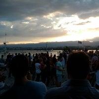 Photo taken at Tropical Geneva by Carlos B. on 6/16/2012
