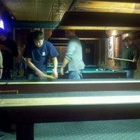 Foto diambil di Sticks Bar oleh Sylvonna R. pada 4/22/2012