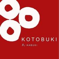 Photo taken at Kotobuki 85 by Victor A. on 9/7/2012