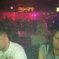 Photo prise au Turning Stone Resort Casino par Mary K. le4/8/2012