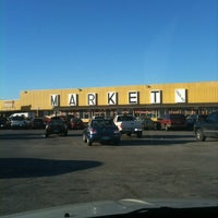 Photo taken at Eisenhauer Road Flea Market by Julie O. on 1/13/2012
