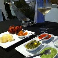 Foto tirada no(a) Restaurante Zaafran por Smmac em 5/2/2012