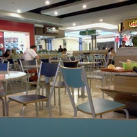 Photo taken at Buriti Shopping by José William [. on 6/14/2012