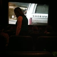 Photo taken at AMC Loews Harvard Square by Alwyn V. on 6/3/2012