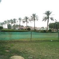 Photo taken at Fantasy Land by Ibrahim S. on 3/25/2012