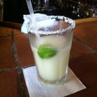 Photo taken at Salsa Cocina Mexicana by Ryan R. on 5/25/2012