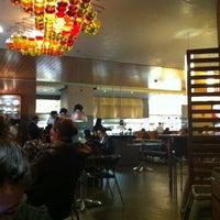Foto tomada en Crepes & Waffles por Daniel Felipe R. el 7/14/2011