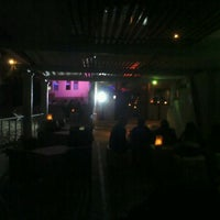 Photo taken at Aqua Club Discoteque by Daniel R. on 1/29/2012