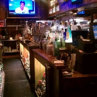Photo taken at Miller's Ale House - Altamonte by Katelyn F. on 8/5/2011