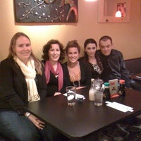 Photo taken at Momiji Sushi & Grill by LC S. on 4/3/2011