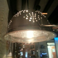 Photo taken at Restaurante Involtino by Juan Manuel C. on 7/24/2012