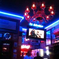 Photo taken at NY 72 Pub Bar by guga on 5/26/2012