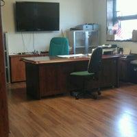 Photo taken at Collegebound by Cornell B. on 4/14/2012