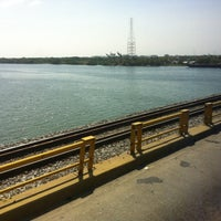 Photo taken at Coatzacoalcos by Karmen B. on 3/17/2012