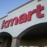 Kmart electronics store in las vegas for Kmart shirts for employees