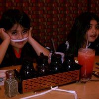 Photo taken at IHOP by Jr Garza E. on 12/24/2011