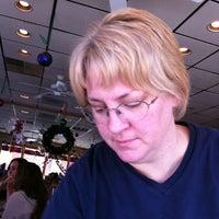 Photo taken at Week's Kitchen by Dea-Sue P. on 1/8/2012
