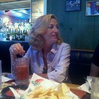 Photo taken at Greenys Free Crabs by Vicki R. on 8/30/2011