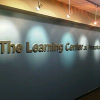 Photo taken at Tyco Learning Center by John W. on 6/24/2011